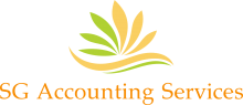 Accounting Services in Sofia