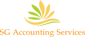 SG Accounting Services