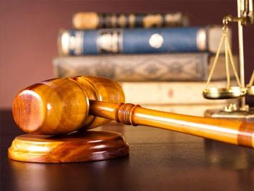 Одит и юридически услуги