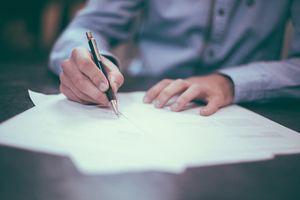 Данъчни услуги и консултации 2
