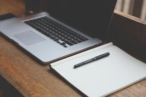 Данъчни услуги и консултации 1