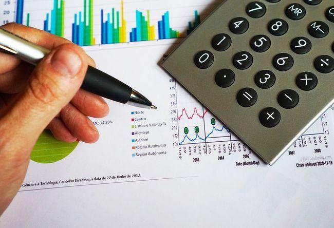 счетоводни-услуги-11