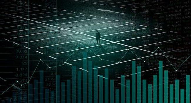 счетоводни-услуги-12