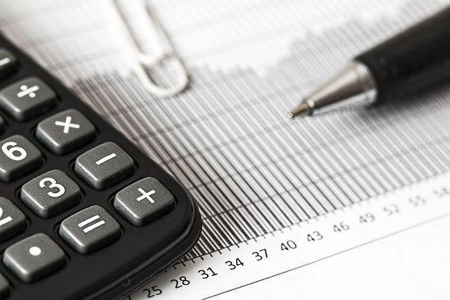 счетоводни-услуги-софия-цени-3