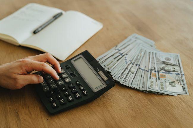 счетоводни-услуги-софия-цени-4