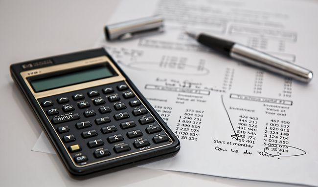 счетоводни-услуги-софия-цени-5