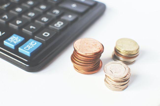 счетоводни-услуги-софия-цени-6