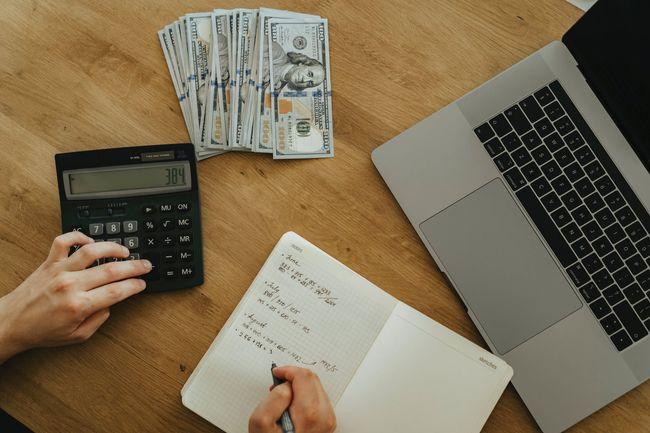 счетоводни-услуги-софия-цени-8