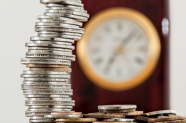 счетоводни-услуги-софия-цени-9