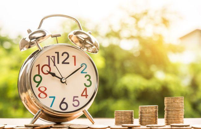 счетоводни-услуги-софия-цени-10
