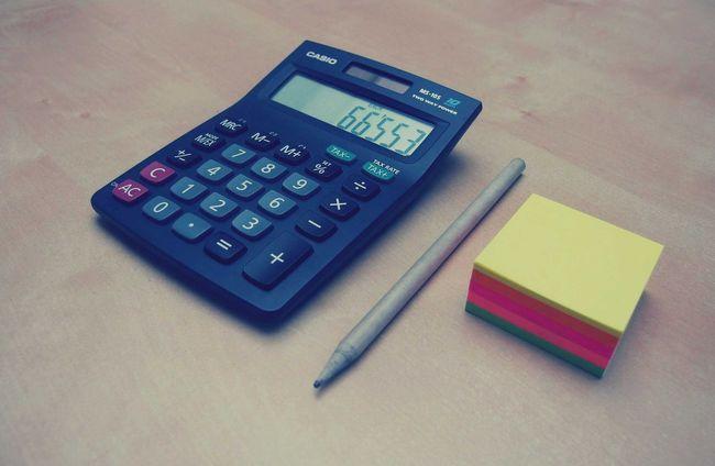 счетоводни-услуги-софия-цени-11