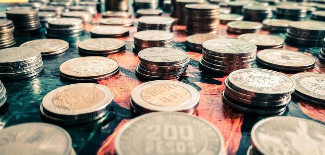 счетоводни-услуги-софия-цени-14