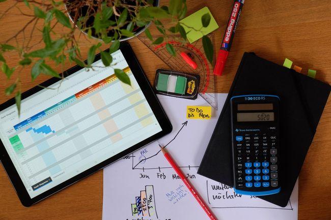 счетоводни-услуги-софия-цени-15