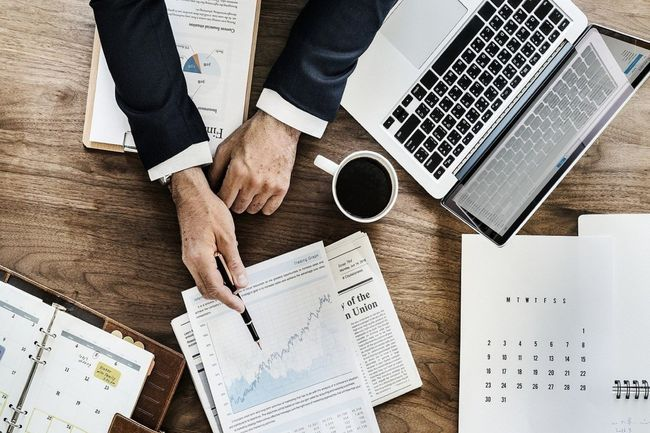 счетоводни-услуги-софия-цени-16
