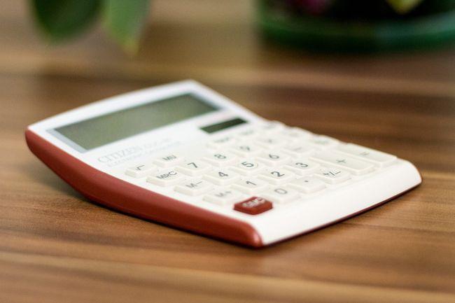 счетоводни-услуги-софия-цени-18
