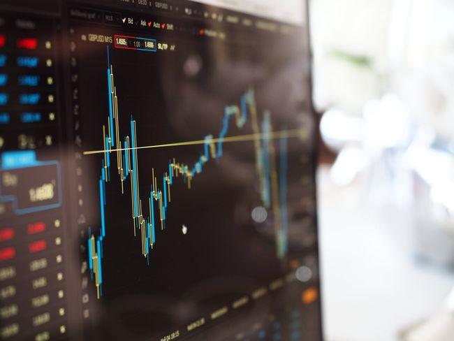 счетоводни-услуги-цени-3