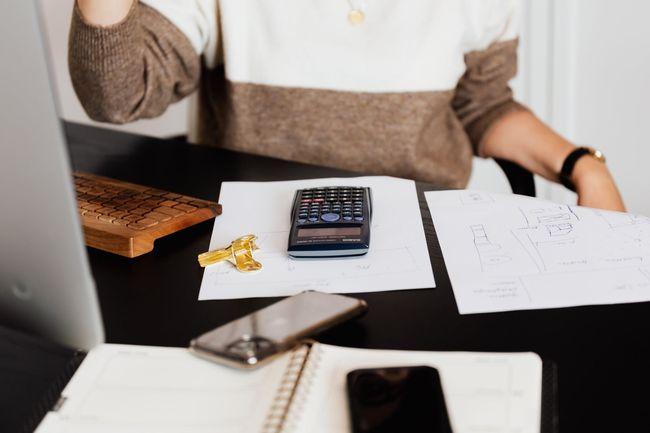 счетоводни-услуги-цени-4