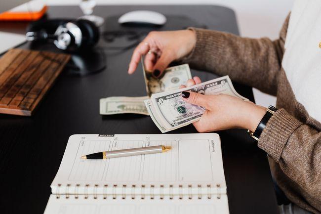 счетоводни-услуги-цени-7