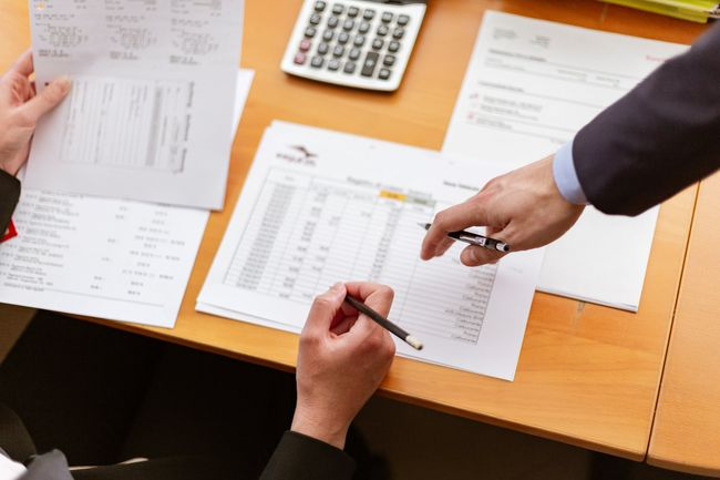 счетоводни-услуги-цени-9