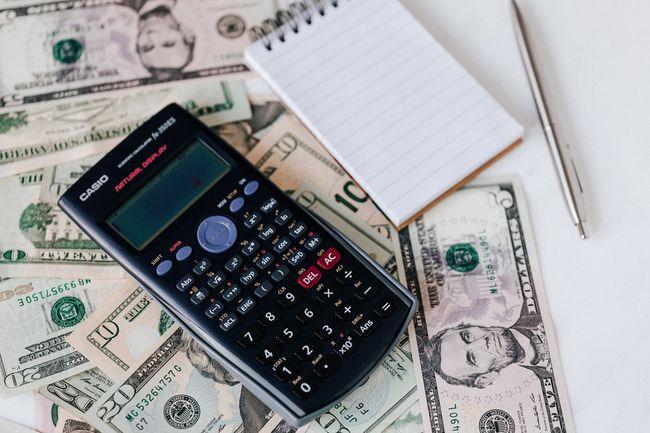 счетоводни-услуги-цени-12